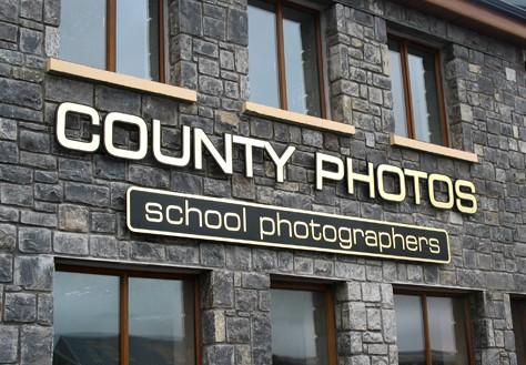 County-Photos-Signage