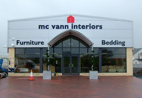 McVann-Interiors-Front